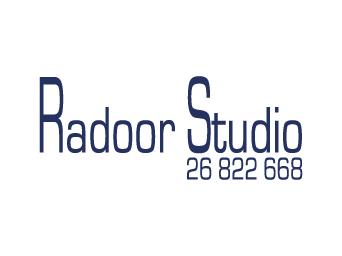 Radoorstudio